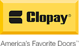 clopaylogo_updated