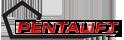 preview-full-Pentalift Logo