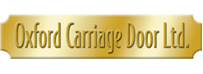 Oxford-Carriage-Door-logo
