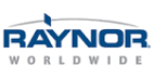 Raynor-World-Wide-Logo
